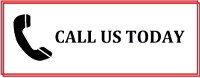 Call Mison Trans Today