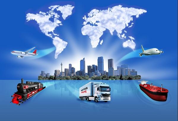 Mison Trans hỗ trợ dịch vụ xuất nhập khẩu giúp doanh nghiệp tiết kiệm thời gian và công sức hiệu quả