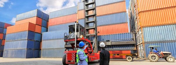 Dịch vụ hải quan sẽ giúp hàng hóa của khách hàng thông qua nhanh chóng, hiệu quả và tiết kiệm