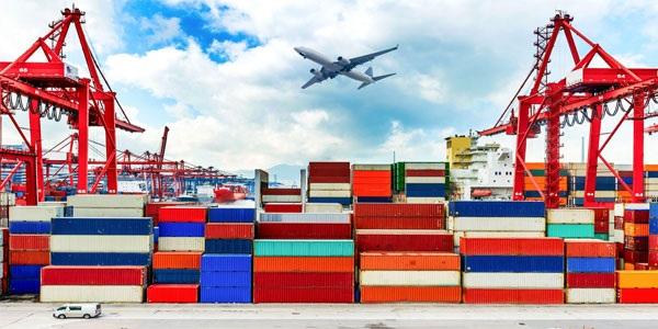 Các mặt hàng nào cấm nhập khẩu tại Việt Nam?