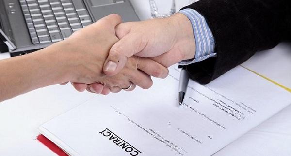 Cần chuẩn bị các giấy tờ phù hợp để việc xuất - nhập khẩu của bạn trở nên thuận tiện hơn