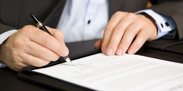 Cần tìm hiểu các giấy tờ xuất nhập khẩu hàng hóa cần thiết để công việc thuận tiện hơn