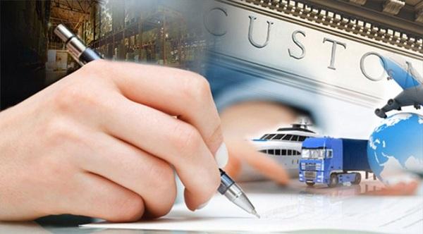 Làm thế nào để chọn một địa chỉ cung cấp dịch vụ khai thuê hải quan uy tín?