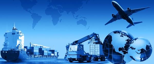 Mison Trans là một địa chỉ cung cấp các dịch vụ xuất nhập khẩu uy tín và đảm bảo chất lượng