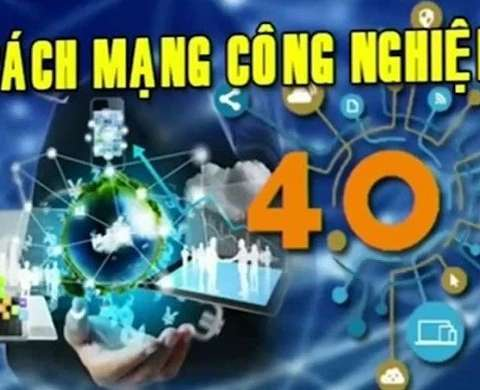 tac-dong-cua-cuoc-cach-mang-cong-nghiep-4.0-va-su-phat-trien-cua-nganh-logistics-1