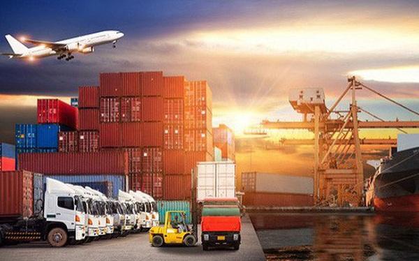 Mison Trans - đơn vị xuất khẩu, nhập khẩu hàng hóa uy tín nhất TPHCM