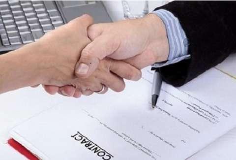 MISON TRANS sẽ hỗ trợ quý khách hàng tốt nhất khi có nhu cầu nhập khẩu hàng hóa