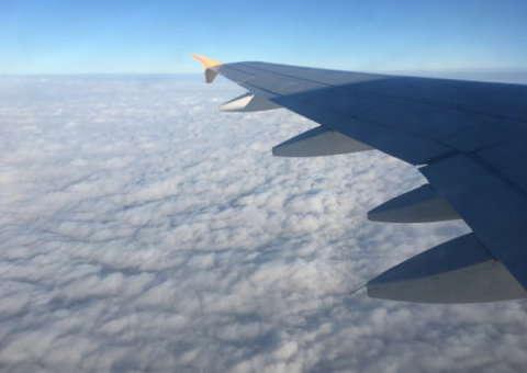 Từ 7 - 10 ngày nếu lựa chọn hình thức vận chuyển bằng đường hàng không
