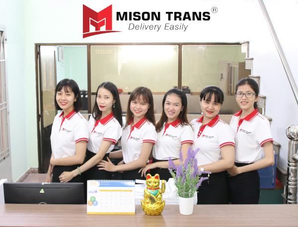 Mison-Trans-Office-Dept