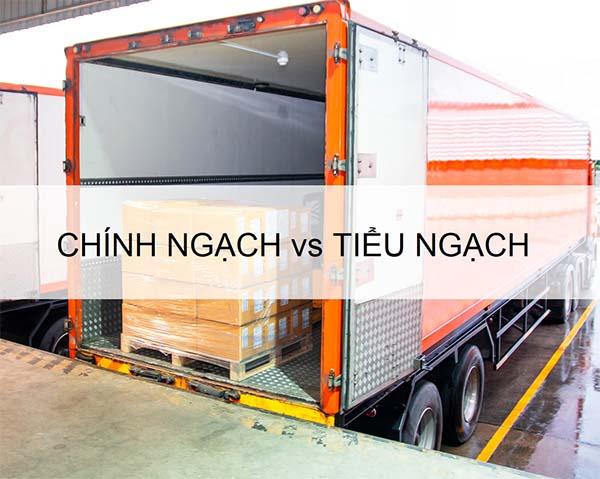 van-chuyen-chinh-ngach-hay-tieu-ngach