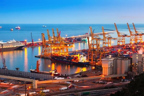 DỊch vụ hải quan trọn gói giá rẻ tại Mison Trans TPHCM