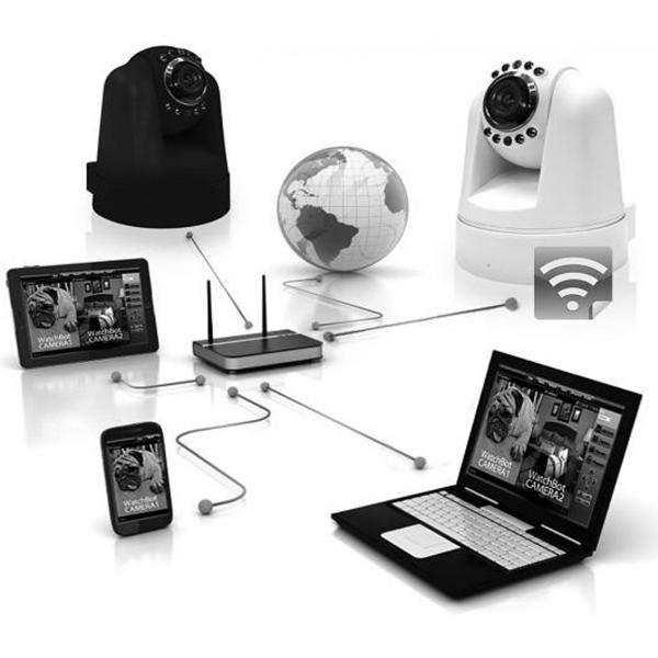 Dịch vụ đo kiểm chứng nhận hợp quy thiết bị viễn thông