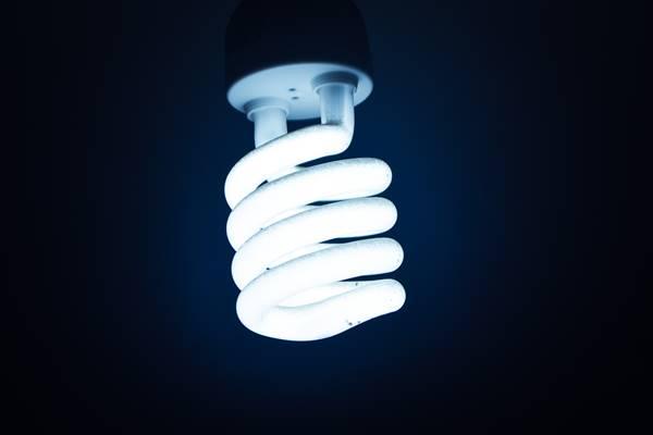 nhập khẩu đèn LEd từ nước ngoài vào Việt Nam