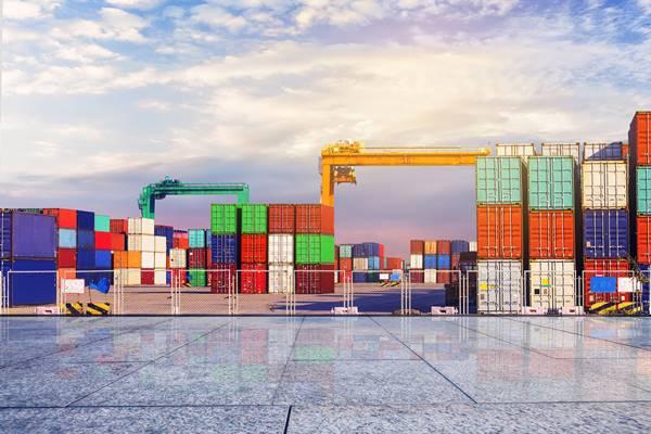 thủ tục hải quan hàng hóa nhập khẩu