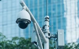 Nhập khẩu camera ghi hình giám sát thủ tục mới nhất 2021